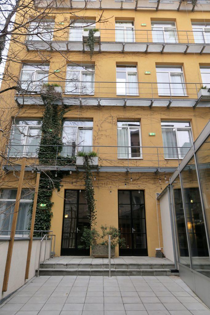 Litschau in Gmnd - Thema auf google-anahytic.com